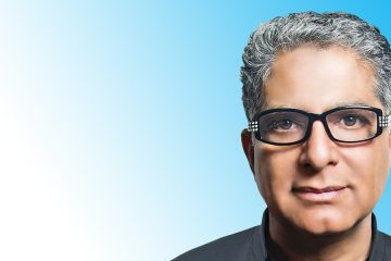 Deepak Chopra Wisdom That Will Unleash The Power Within You Deepak Chopra Quotes That Will Unleash The Power Within You Deepak Chopra Quotes Unleash Your Inner Power
