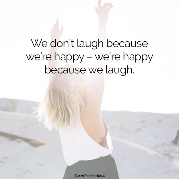 Happiness Quotes That Will Make You Appreciate This Life