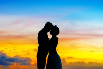 The 7 Types of Love According to the Ancient Greeks, Which Have You Known?