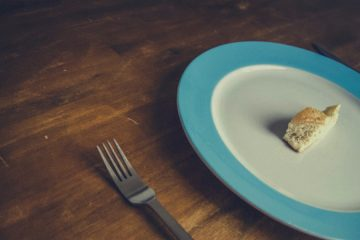 Why Diets Fail And What You Can Do To Make It Work