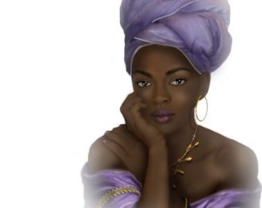 How To Find Yourself And Live Your Best Life - Lauryn Hill Quotes