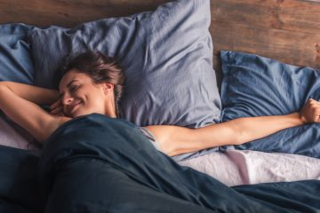 5 Scientifically Proven Benefits of Waking Up Early