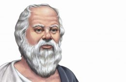 Beautiful Socrates Quotes To Achieve Peace in Your Life