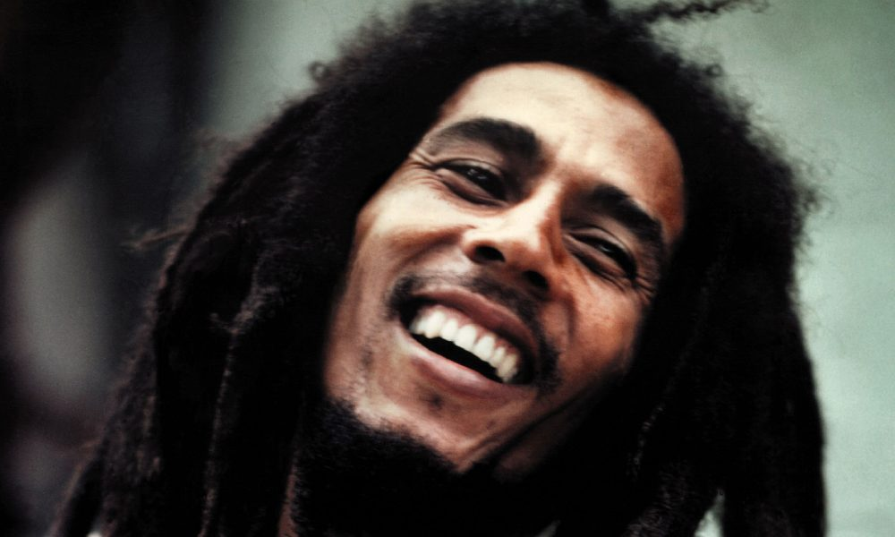 Bob Marley Brilliantly Explains What REAL RICHES Are