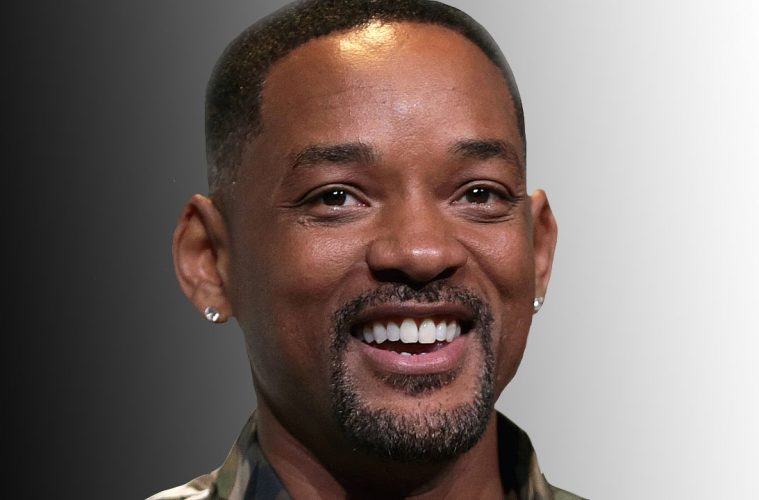 will smith on failure