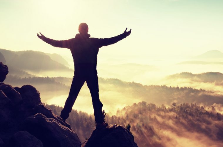 Morning Routines of Successful People - 4 Great Examples You Can Copy