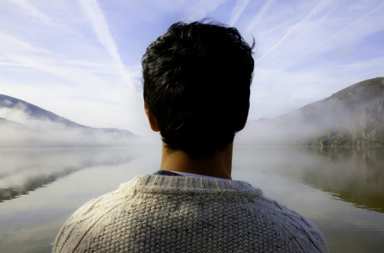 Looking for Meaning in Your Life? Take These 3 Steps And You'll Be Much Closer to Finding It