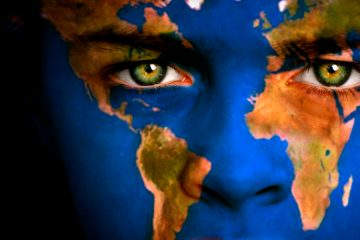 5 Surprisingly Simple Habits of People Who Change the World