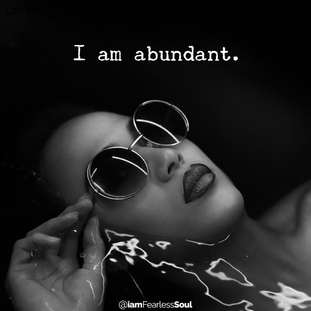 How To Turn Affirmations Into Beliefs With These 3 Attracting Steps confident visualise visualise visualisation visualizationI am abundant affirmation law of attraction self talk fearless soul
