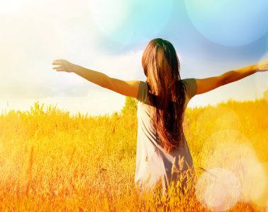 Master your Manifesting: Add These 3 Phrases to Your Life
