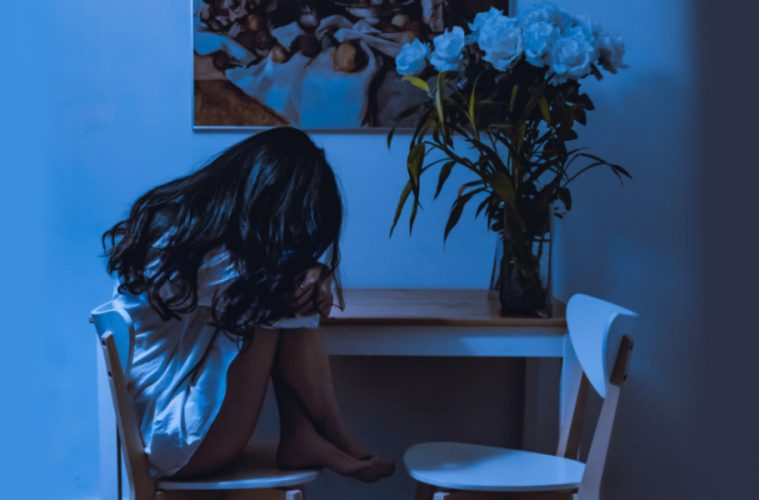 7 Ugly Truths about Depression and Mental Illnesses