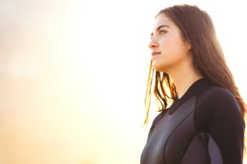 How Practicing Mindfulness Can Help You Achieve More In Life