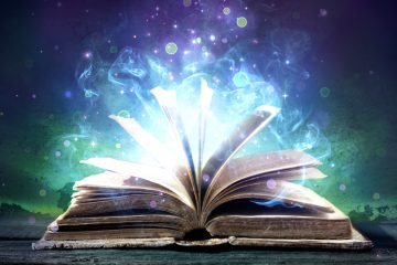 10 Books On Spirituality That Will Evolve Your Consciousness