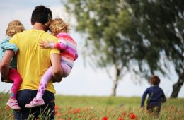 Parenting Styles: Revolutionary Ideas for Improved Parent-Child Relationships
