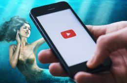 8 YouTube Channels You Should Follow For Spiritual Growth and Development