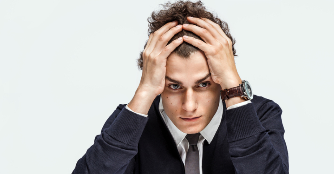 Overcome Procrastination Once And For All With These 4 Simple Steps