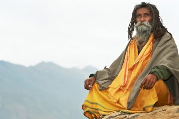 6 Traits of a Spiritual Master: Only One in 100 Practice Them All