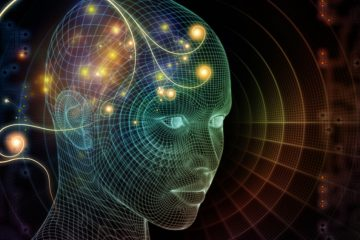 5 Steps To Creating And Maintaining A High Vibrational State Of Being