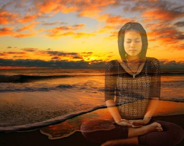 What is a mantra Discovering Mantras: What Is a Mantra? How They Work & The Remarkable Results You Can Achieve By Using Them