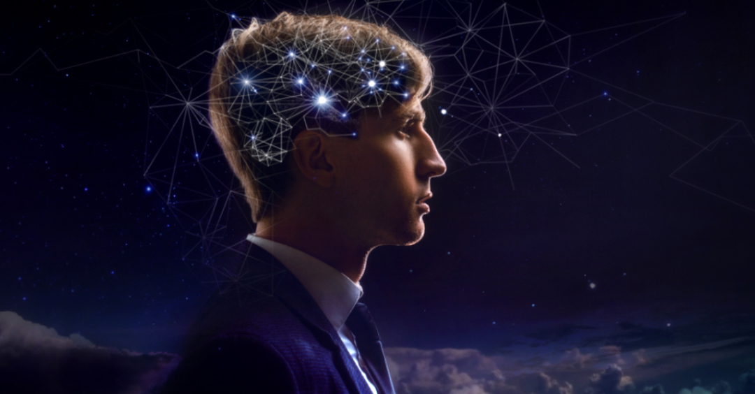 How To Unlock And Embrace The Incredible Power Of Your Imagination