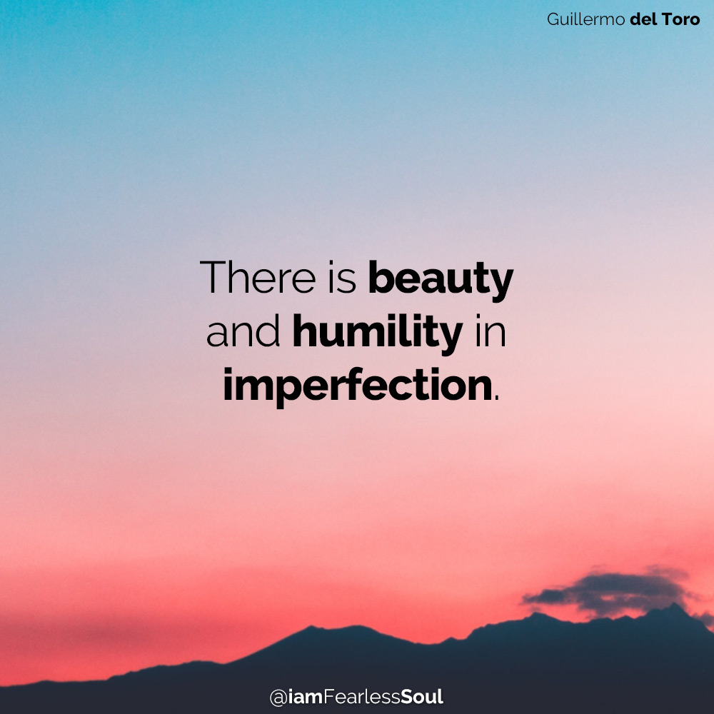How A Daily Writing Practice Can Change Your Life And How To Start journalling write There is beauty and humility in imperfection.