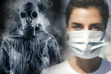 toxic beliefs