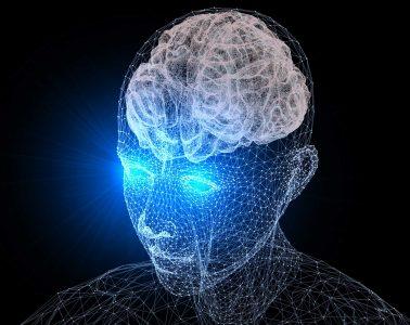 Reprogram Your Subconscious Negative Beliefs