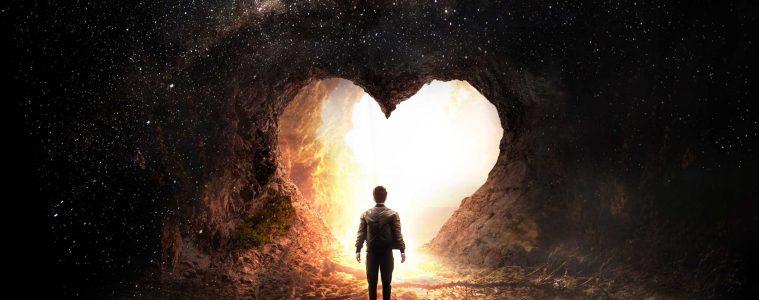 follow your heart song
