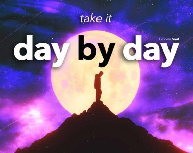 day by day song